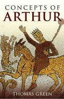 Concepts of Arthur