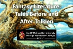 Fantasy course