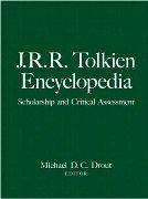 JRRTolkienEncyclopedia