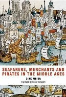 Seafarers, Merchants and Pirates