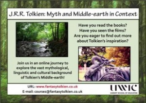 TolkienOnlineCourse123