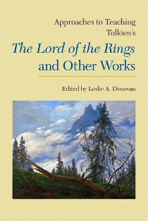 Approaches-to-Teaching-Tolkien-s-Lord-of-the-Rings-and-Other-Works-Cover_bookstore_large