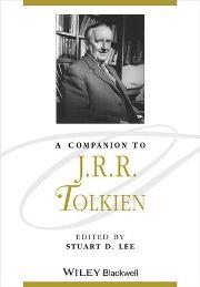 Lee_A Companion to JRR Tolkien_v1.indd