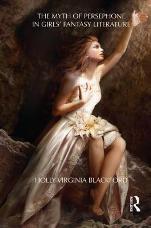 Myth-of-Persephone