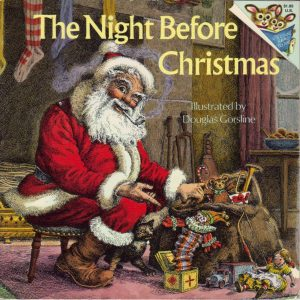 the-night-before-christmas-illustrated-by-douglas-gorsline